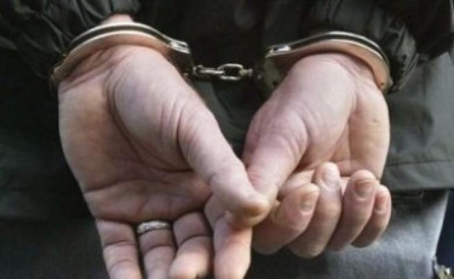 Двама българи осъдени на 3 години затвор в Украйна