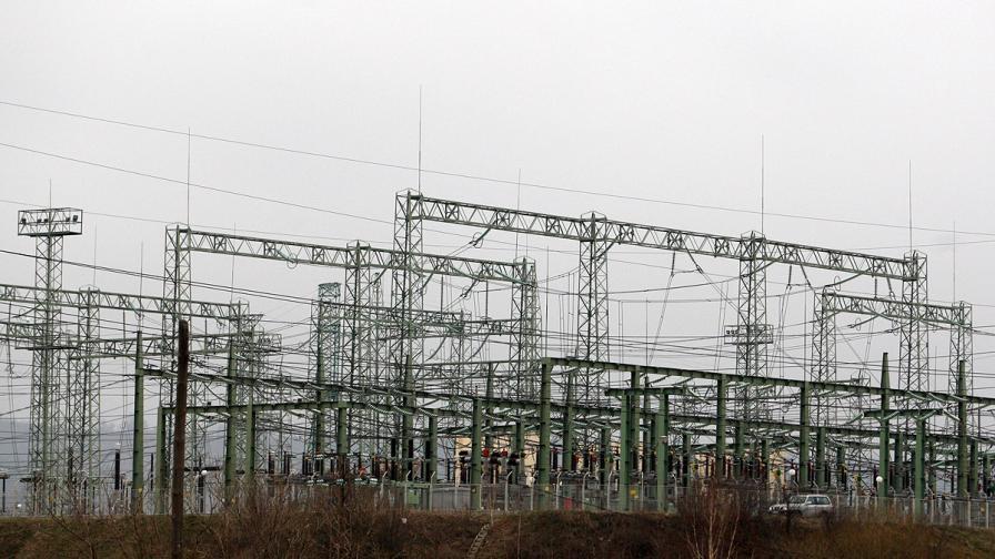 Нови правила за спирането на тока при неплащане