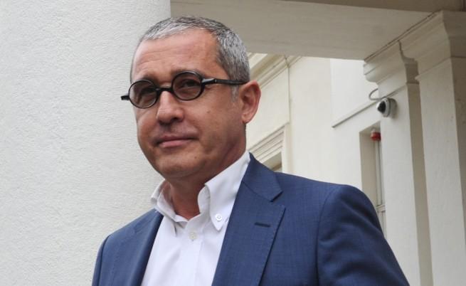 Делян Пеевски внасял закона за офшорките
