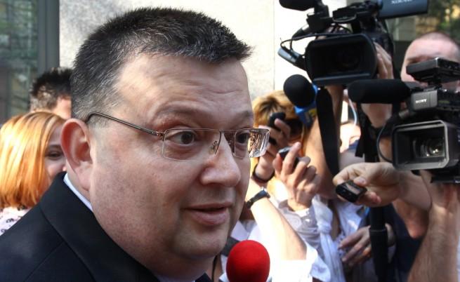 Борисов ще бъде разпитан за Мишо Бирата