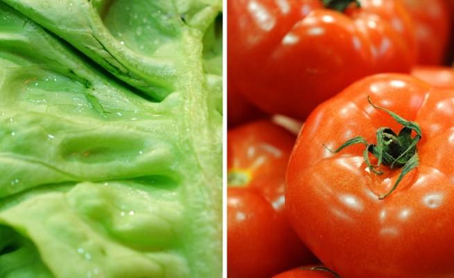 Ще станат ли германците вегетарианци