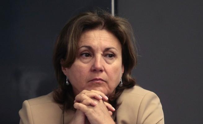 Бъчварова: Има притеснителни обстоятелства при взрива в Иганово
