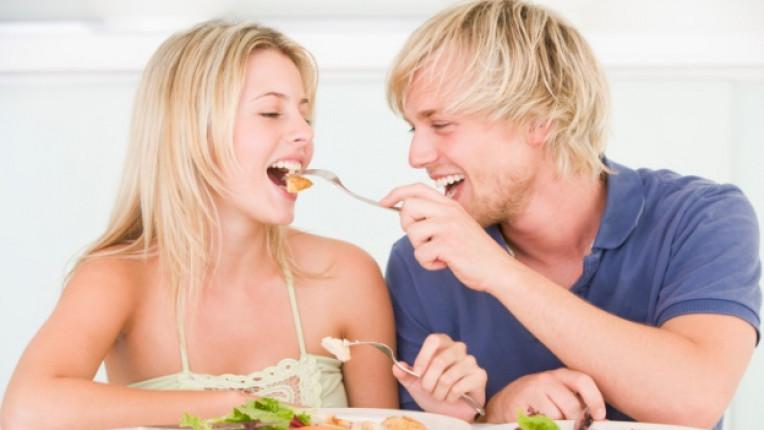 напълняване връзка храна порции активност телевизия обездвижване ресторант ядене упражнения