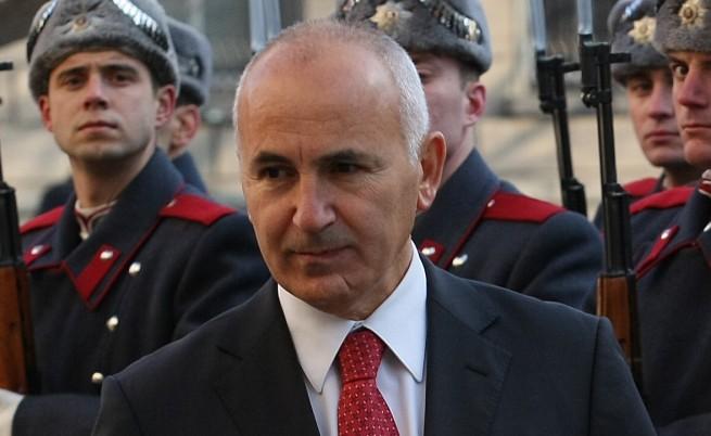 Турският посланик: Нямаме претенции за собственост в България