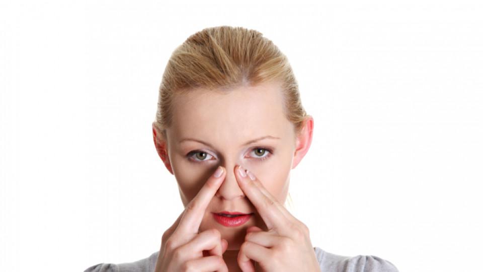 Корекция на нос без скалпел