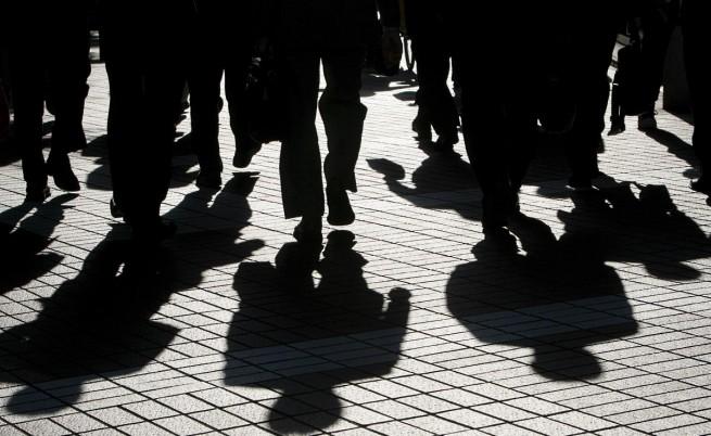 НСИ: Безработните са 437 хиляди души през второто тримесечие