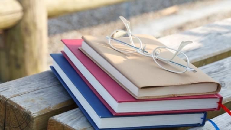 книги кулинария майчинство психология лято четене свободно време