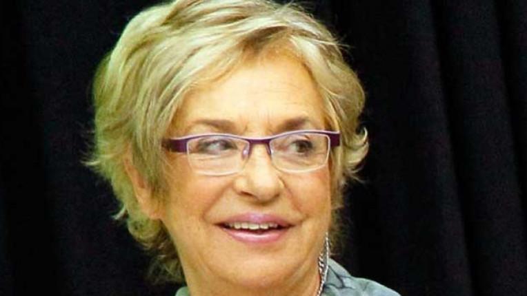 Zara модна империя Росалия Мера Амансио Ортега инсулт милиардер