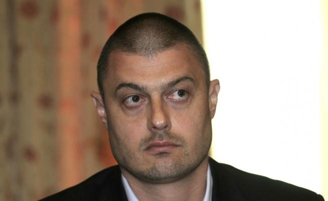 Николай Бареков: Бих участвал във формация тип гражданско движение