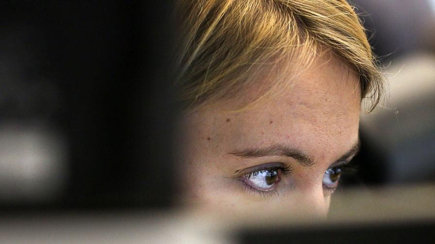 Възрастовата дискриминация на жените започва на 40 години