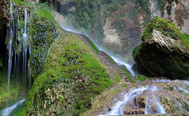 Известна е вече самоличността на затрупаните туристи в района на Крушунските водопади