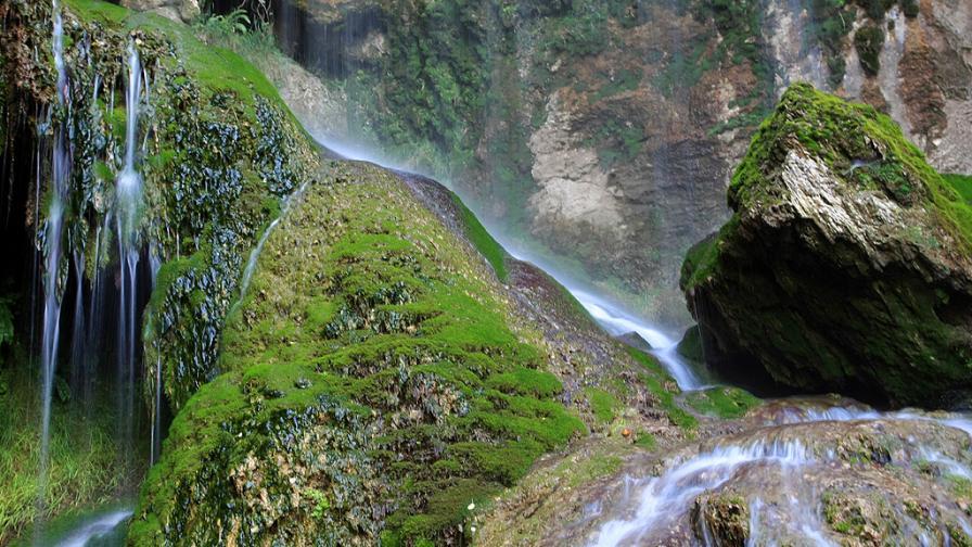 Вълшебни места за разходка в България (видео)