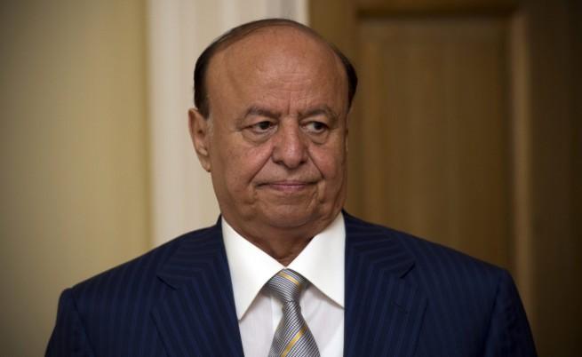 Президентът и кабинетът на Йемен подадоха оставка