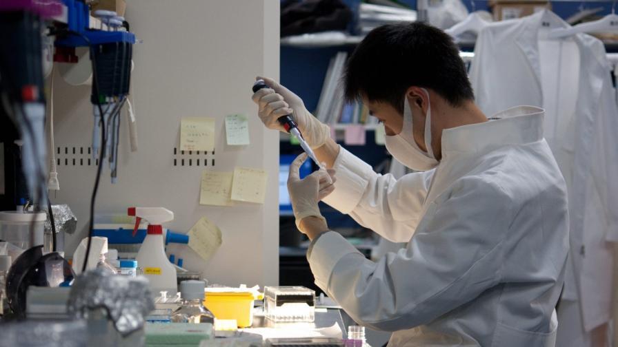 """Учени: Една инжекция понижава нивата на """"лошия"""" холестерол"""