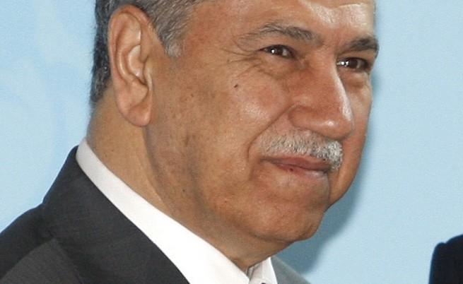 Турция: Антисирийската коалиция ще включва 20-25 страни