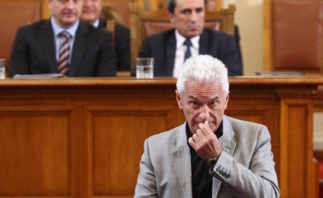 Иво Инджев: Българската държава се задейства след френската