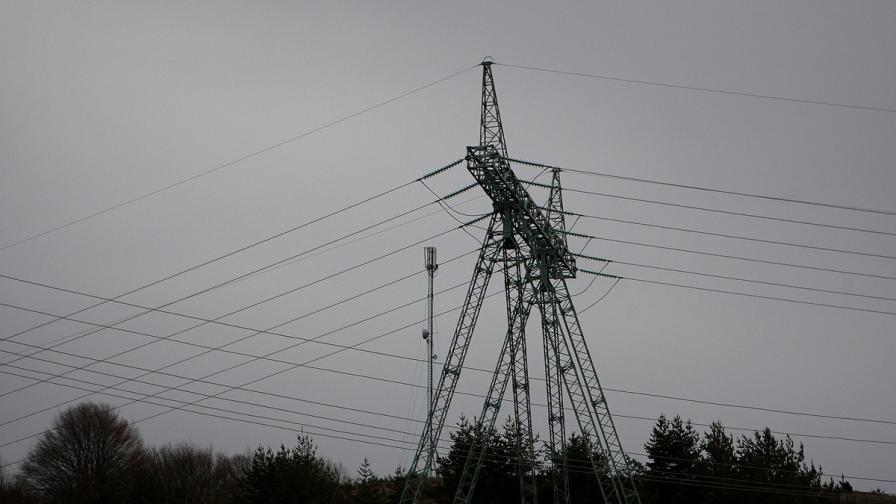 Проблем със сметките за тока - понижението не се усещало