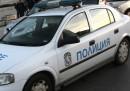 Хамстера в полицията след среднощен бой в София
