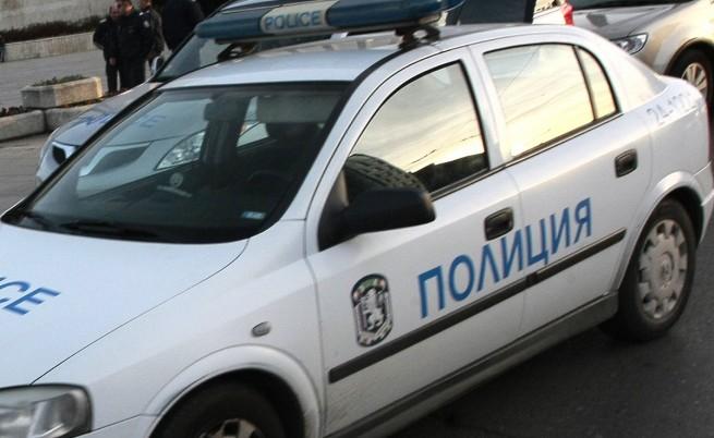 Жена от Камерун е била нападната в София