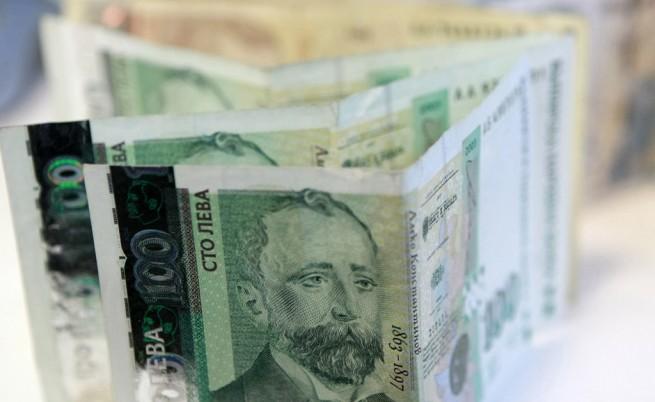 Правителството готви 10% съкращения в държавната администрация
