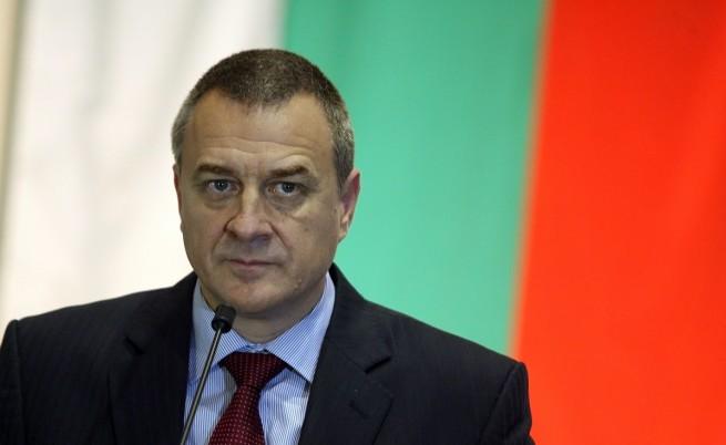 Искаме 6 млн. евро допълнителна помощ за бежанците