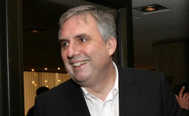 Калфин подаде оставка като водач на българските социалисти в ЕП