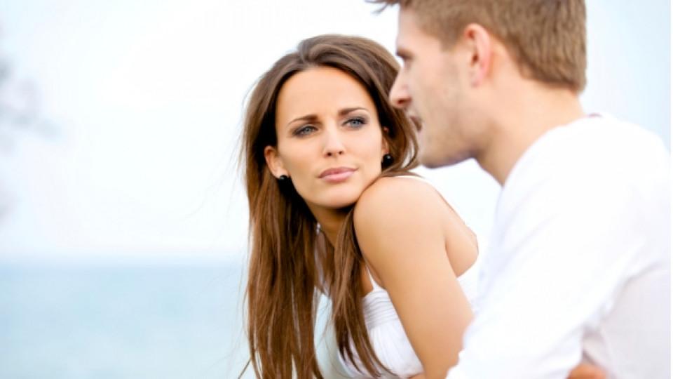 Гаджетата на кризите и връзките на любовта
