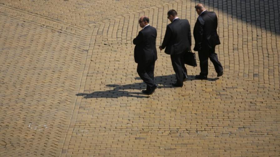 МВФ: В България са нужни дръзки реформи