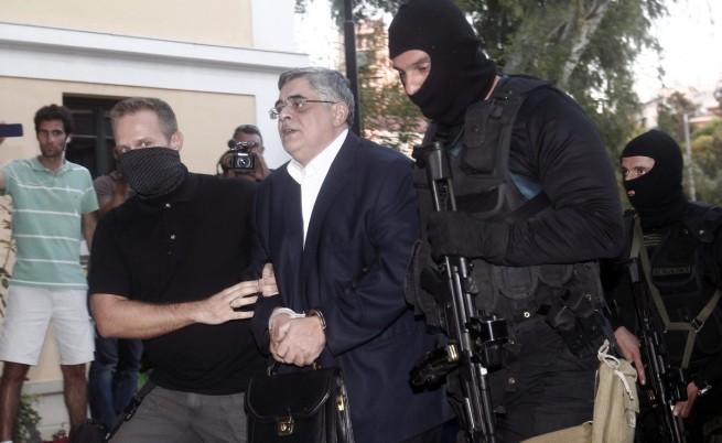 Прокуратурата в Гърция: