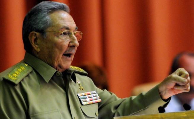 Куба - страната с две валути