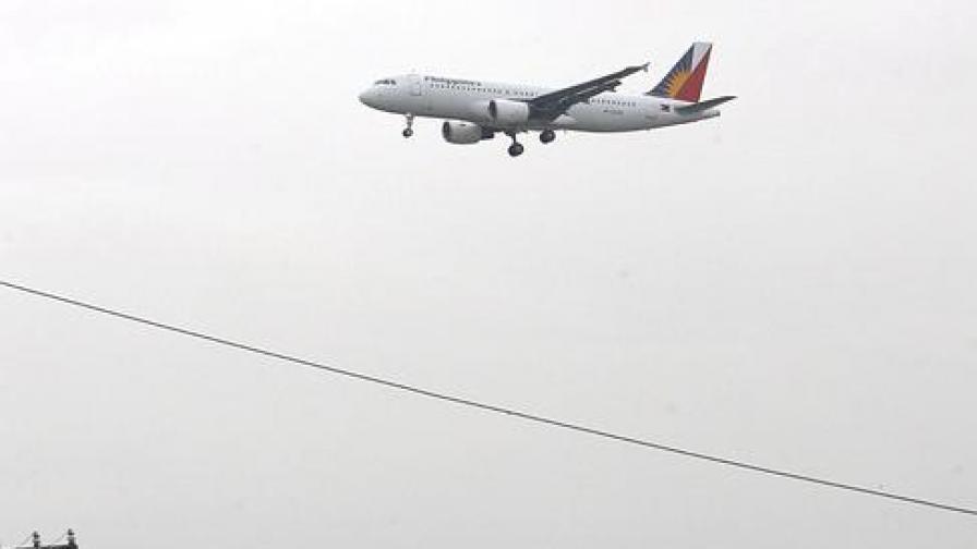 Европа отстъпи в ИКАО за емисиите от СО2
