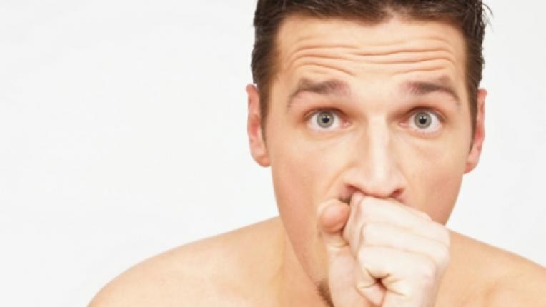 бронхит кашлица мерки превенция бели дробове инхалация грип