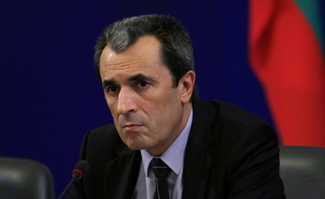 Пламен Орешарски: Ще осигурим допълнително 35 млн. евро във фонда за органите на местното самоуправление