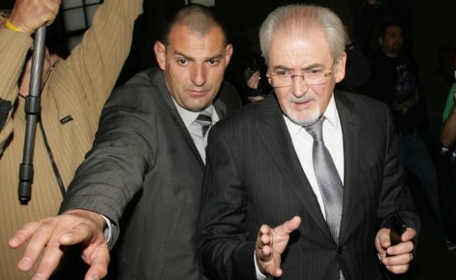 Местан: Кой е политическият поръчител зад Енимехмедов