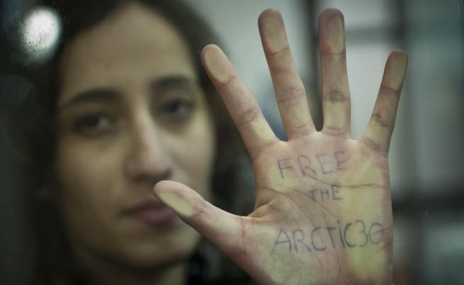 Русия бойкотира международния процес за