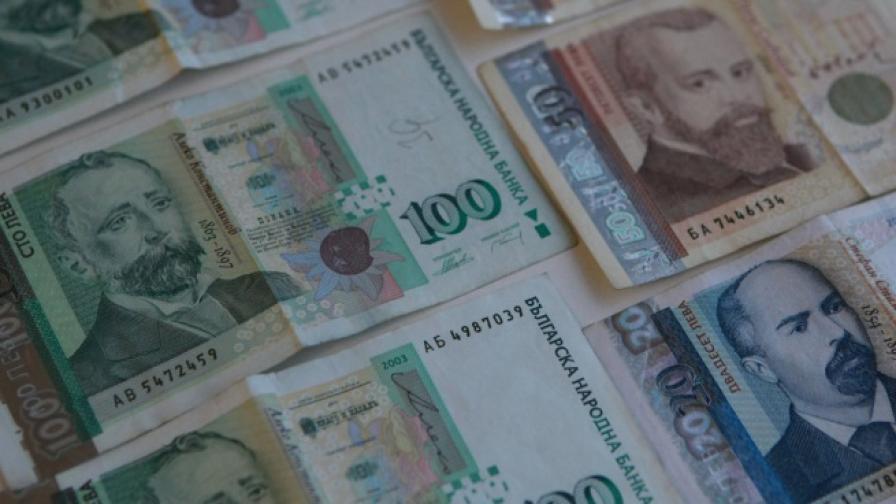 Правителството изплати парите на общините от КТБ