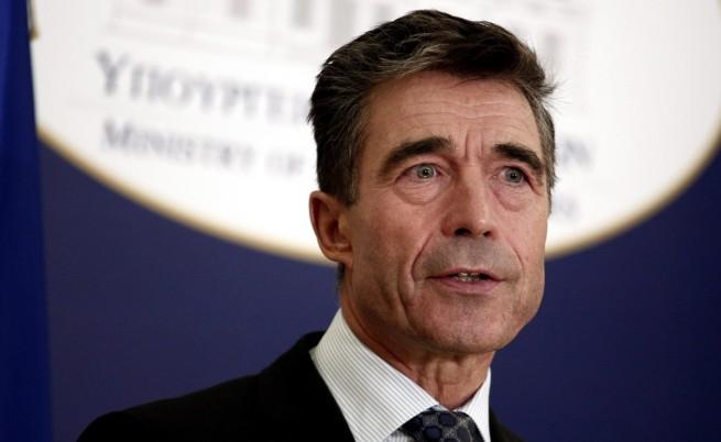 НАТО: Действията на Русия са заплаха за мира и сигурността