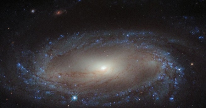 Търсенето на извънземни цивилизации е все по-популярна задача сред учените.