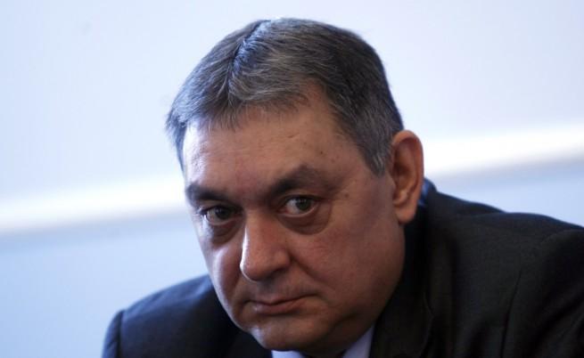 БЛС завежда дело срещу Надзорния съвет на НЗОК