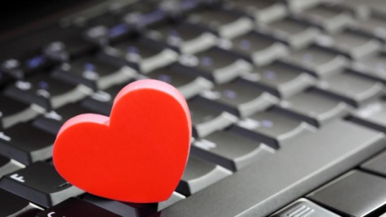 онлайн запознанства интернет връзки партньори съпруг предразсъдъци