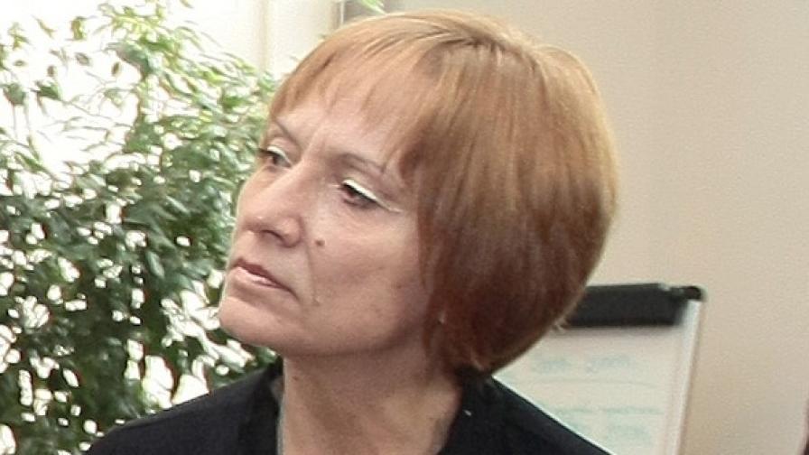 Националният консултант по онкология подаде оставка