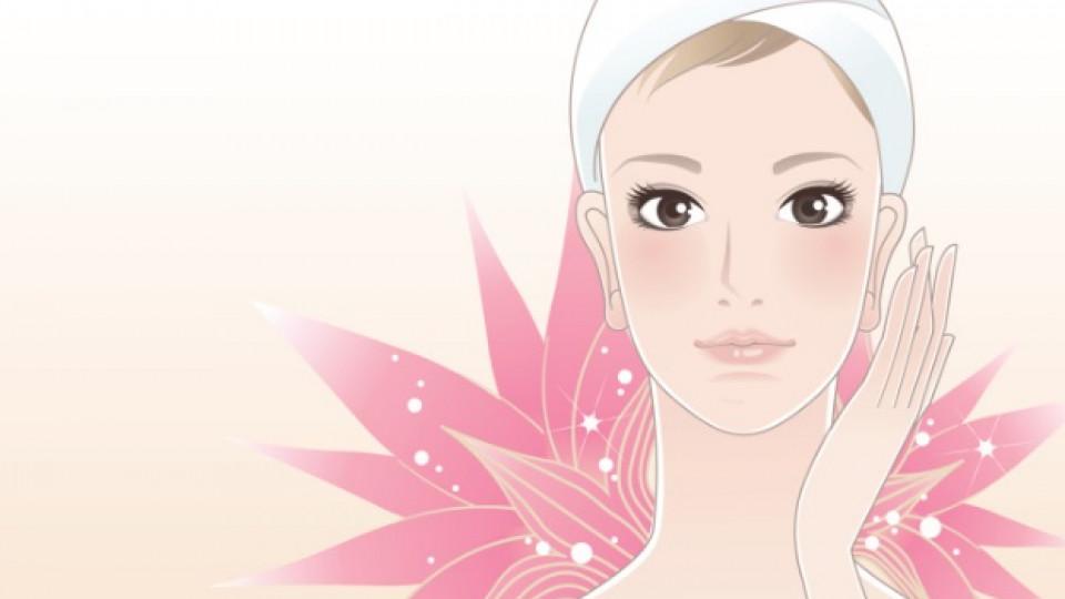 Как да си направим натурални кремове за лице