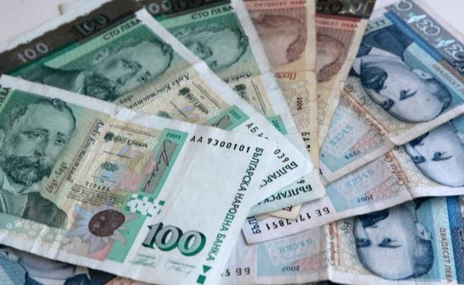 Министерството на финансите е готово с подготовката за нов дълг