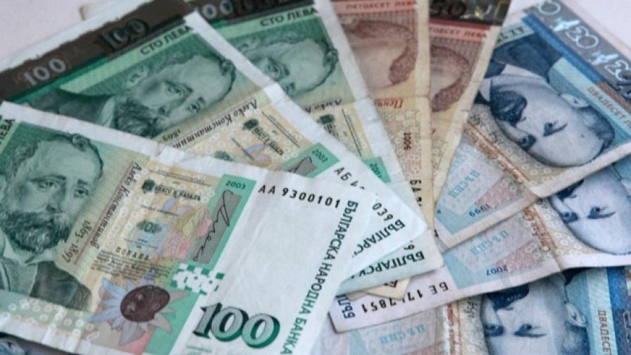 Финансовото министерство готово с алтернативи на единната сметка