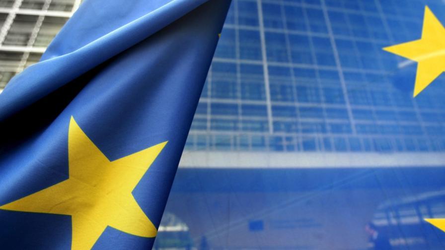 ЕС остава дълбоко разделен за санкциите срещу  Русия