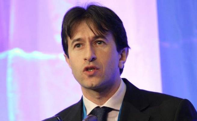 Исмаилов: Бисеров засегна интереси на Доган