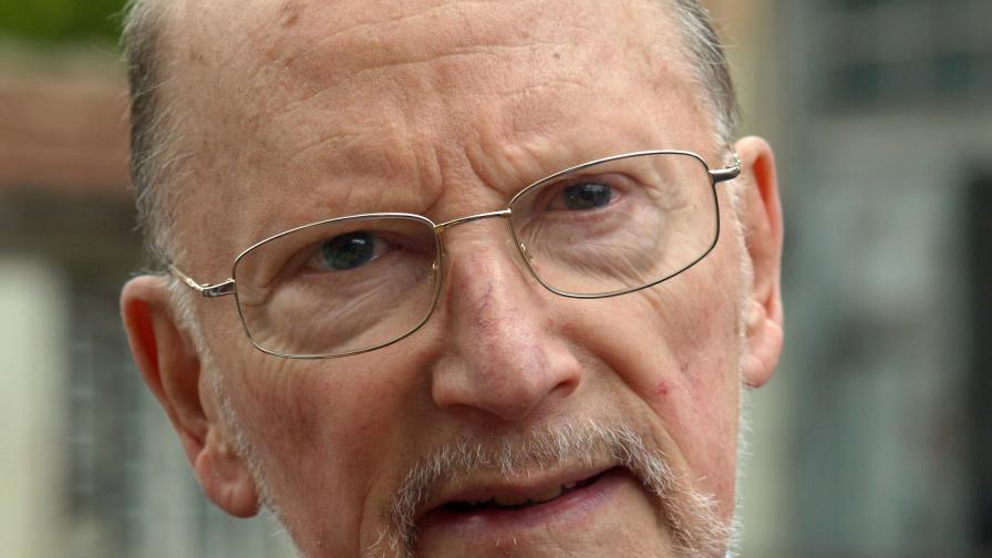 Юбилей: Царят събира кралски особи от цяла Европа във Врана