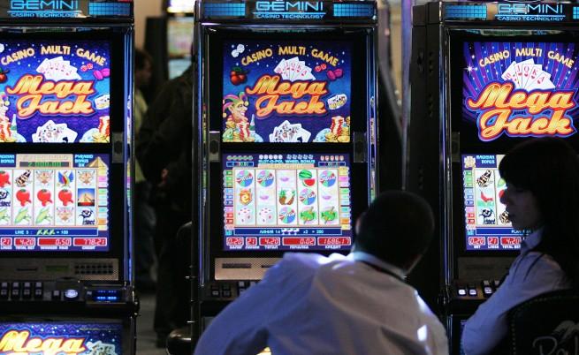 Намаляват 4 пъти данъка върху хазарта в интернет