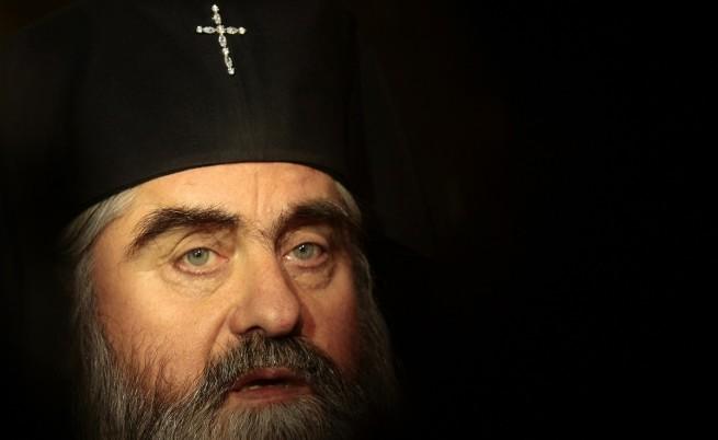 Прокурор: Смъртта на митрополит Кирил е нещастен случай