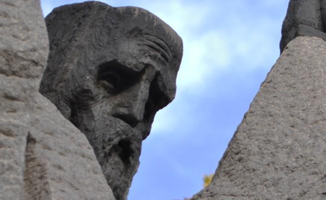 Честваме паметта на свети Климент Охридски